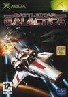Battlestar Galactica para Xbox
