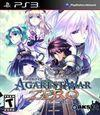 Record of Agarest War Zero para PlayStation 3