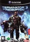 Terminator 3: Redemption para GameCube