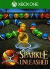 Sparkle Unleashed para PlayStation 4