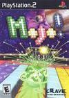 MOJO! para PlayStation 2