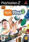 EyeToy: Play 2 para PlayStation 2