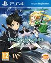 Sword Art Online: Lost Song para PlayStation 4