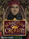 Serafina's Crown para Ordenador
