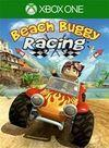 Beach Buggy Racing para Nintendo Switch