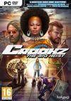 Crookz - The Big Heist para Ordenador