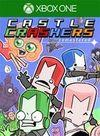Castle Crashers Remastered para Xbox One