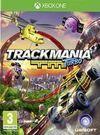 TrackMania Turbo para Xbox One