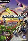 TrackMania Turbo para Ordenador