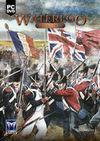 Scourge of War: Waterloo para Ordenador