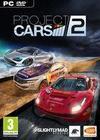 Project CARS 2 para Ordenador