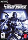 Starship Troopers para Ordenador