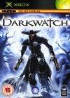 Darkwatch: Curse of the West para Xbox