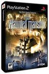 The Haunted Mansion para PlayStation 2