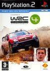 WRC 4 para PlayStation 3