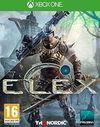 ELEX para Xbox One