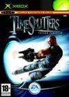 TimeSplitters Futuro Perfecto para Xbox