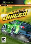Juiced para Xbox
