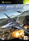 Deadly Skies para GameCube