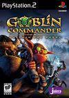 Goblin Commander: Unleash the Horde para PlayStation 2