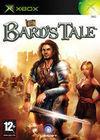 Bard's Tale para Xbox