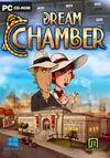 Dream Chamber para Ordenador