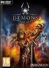 Demons Age para Ordenador
