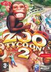 Zoo Tycoon 2 para Ordenador