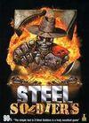 Z: Steel Soldiers (2001) para Ordenador
