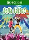 Baila Latino para Xbox One