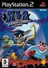 Sly 2: Ladrones de Guante Blanco para PlayStation 2