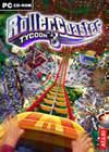 RollerCoaster Tycoon 3 para Ordenador