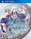 Norn 9 Act Tune para PSVITA