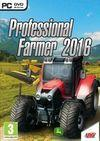 Professional Farmer 2016 para Ordenador