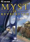 Myst IV Revelation para Ordenador