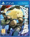 Gravity Rush 2 para PlayStation 4