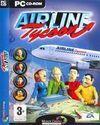 Airline Tycoon para Ordenador
