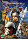 Knights of Honor para Ordenador