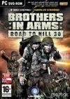 Brothers in Arms para PlayStation 2