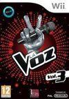 La Voz Vol. 3 para PlayStation 3