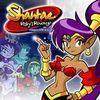 Shantae: Risky's Revenge - Director's Cut para PlayStation 4