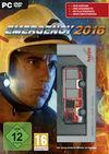 Emergency 2016 para Ordenador