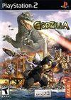 Godzilla: Save the Earth para PlayStation 2