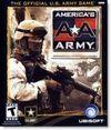 America's Army para Ordenador
