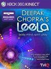 Deepak Chopra's Leela XBLA para Xbox 360