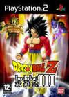 Dragon Ball Z: Budokai 3 para PlayStation 2