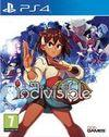 Indivisible para PlayStation 4