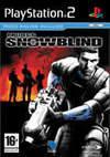Project: Snowblind para PlayStation 2