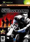 Project: Snowblind para Xbox