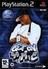 Get On Da Mic para PlayStation 2